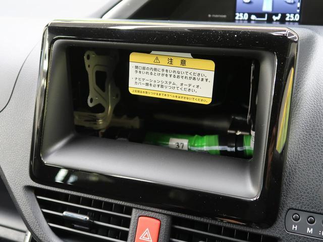ハイブリッドZS 煌III 登録済未使用車 特別仕様車 オーディオレス トヨタセーフティセンス 両側電動スライドドア 前席シートヒーター LEDヘッドライト&フォグライト リアオートエアコン スマートキー オートライト(3枚目)