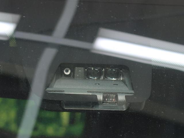 ハイブリッドZS 煌III 登録済未使用車 特別仕様車 オーディオレス トヨタセーフティセンス 両側電動スライドドア 前席シートヒーター LEDヘッドライト&フォグライト リアオートエアコン スマートキー オートライト(4枚目)