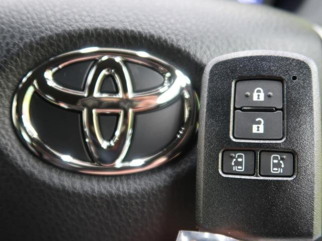 ハイブリッドZS 煌III 登録済未使用車 特別仕様車 オーディオレス トヨタセーフティセンス 両側電動スライドドア 前席シートヒーター LEDヘッドライト&フォグライト リアオートエアコン スマートキー オートライト(5枚目)
