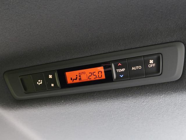 ハイブリッドZS 煌III 登録済未使用車 特別仕様車 オーディオレス トヨタセーフティセンス 両側電動スライドドア 前席シートヒーター LEDヘッドライト&フォグライト リアオートエアコン スマートキー オートライト(7枚目)