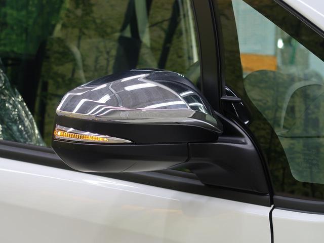 ハイブリッドZS 煌III 登録済未使用車 特別仕様車 オーディオレス トヨタセーフティセンス 両側電動スライドドア 前席シートヒーター LEDヘッドライト&フォグライト リアオートエアコン スマートキー オートライト(15枚目)