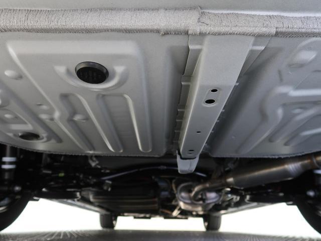 ハイブリッドZS 煌III 登録済未使用車 特別仕様車 オーディオレス トヨタセーフティセンス 両側電動スライドドア 前席シートヒーター LEDヘッドライト&フォグライト リアオートエアコン スマートキー オートライト(21枚目)