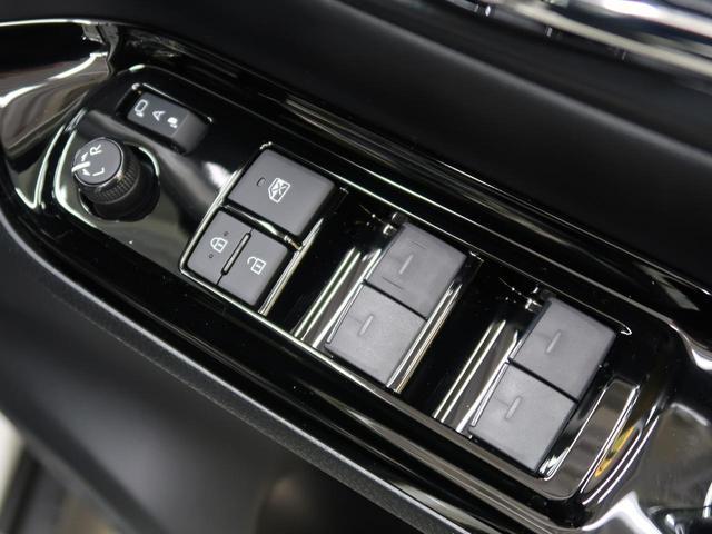 ハイブリッドZS 煌III 登録済未使用車 特別仕様車 オーディオレス トヨタセーフティセンス 両側電動スライドドア 前席シートヒーター LEDヘッドライト&フォグライト リアオートエアコン スマートキー オートライト(25枚目)