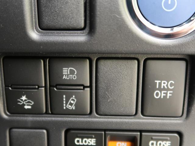 ハイブリッドZS 煌III 登録済未使用車 特別仕様車 オーディオレス トヨタセーフティセンス 両側電動スライドドア 前席シートヒーター LEDヘッドライト&フォグライト リアオートエアコン スマートキー オートライト(27枚目)