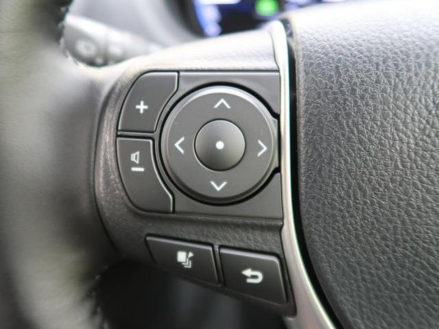ハイブリッドZS 煌III 登録済未使用車 特別仕様車 オーディオレス トヨタセーフティセンス 両側電動スライドドア 前席シートヒーター LEDヘッドライト&フォグライト リアオートエアコン スマートキー オートライト(28枚目)