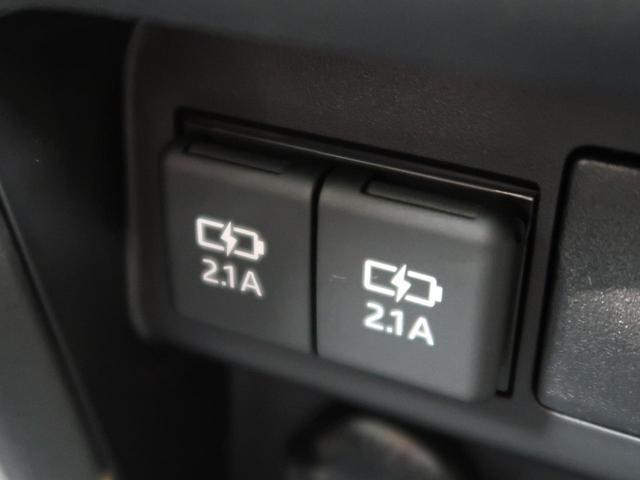 ハイブリッドZS 煌III 登録済未使用車 特別仕様車 オーディオレス トヨタセーフティセンス 両側電動スライドドア 前席シートヒーター LEDヘッドライト&フォグライト リアオートエアコン スマートキー オートライト(35枚目)