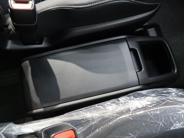 ハイブリッドZS 煌III 登録済未使用車 特別仕様車 オーディオレス トヨタセーフティセンス 両側電動スライドドア 前席シートヒーター LEDヘッドライト&フォグライト リアオートエアコン スマートキー オートライト(38枚目)
