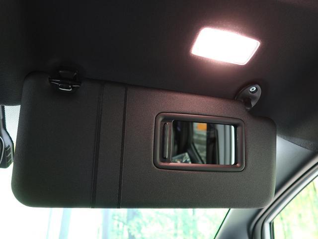 ハイブリッドZS 煌III 登録済未使用車 特別仕様車 オーディオレス トヨタセーフティセンス 両側電動スライドドア 前席シートヒーター LEDヘッドライト&フォグライト リアオートエアコン スマートキー オートライト(44枚目)