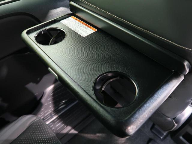 ハイブリッドZS 煌III 登録済未使用車 特別仕様車 オーディオレス トヨタセーフティセンス 両側電動スライドドア 前席シートヒーター LEDヘッドライト&フォグライト リアオートエアコン スマートキー オートライト(46枚目)