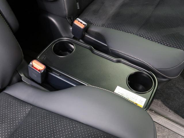 ハイブリッドZS 煌III 登録済未使用車 特別仕様車 オーディオレス トヨタセーフティセンス 両側電動スライドドア 前席シートヒーター LEDヘッドライト&フォグライト リアオートエアコン スマートキー オートライト(47枚目)