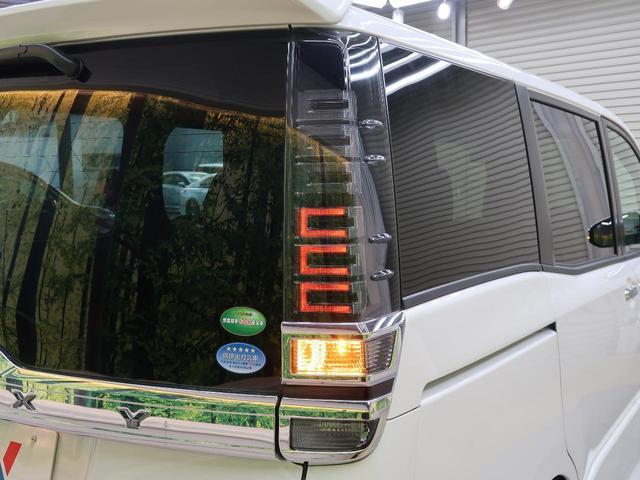 ハイブリッドZS 煌III 登録済未使用車 特別仕様車 オーディオレス トヨタセーフティセンス 両側電動スライドドア 前席シートヒーター LEDヘッドライト&フォグライト リアオートエアコン スマートキー オートライト(52枚目)
