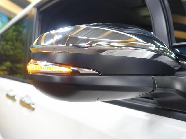 ハイブリッドZS 煌III 登録済未使用車 特別仕様車 オーディオレス トヨタセーフティセンス 両側電動スライドドア 前席シートヒーター LEDヘッドライト&フォグライト リアオートエアコン スマートキー オートライト(57枚目)