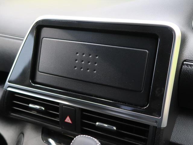 G セーフティーエディション 登録済未使用車 両側パワスラ 全方位モニター対応 衝突被害軽減ブレーキ レーンアシスト オートハイビーム ステアリングヒーター 前席シートヒーター 充電用USB スマートキー LEDヘッド(3枚目)
