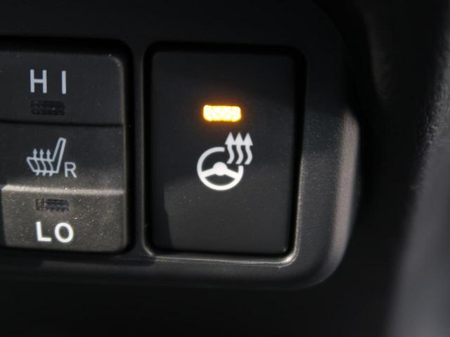 G セーフティーエディション 登録済未使用車 両側パワスラ 全方位モニター対応 衝突被害軽減ブレーキ レーンアシスト オートハイビーム ステアリングヒーター 前席シートヒーター 充電用USB スマートキー LEDヘッド(6枚目)