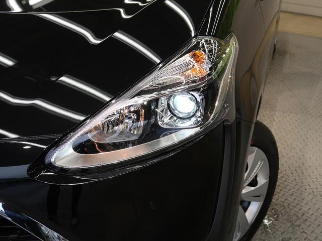 G セーフティーエディション 登録済未使用車 両側パワスラ 全方位モニター対応 衝突被害軽減ブレーキ レーンアシスト オートハイビーム ステアリングヒーター 前席シートヒーター 充電用USB スマートキー LEDヘッド(16枚目)