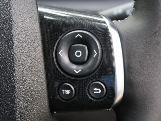 G セーフティーエディション 登録済未使用車 両側パワスラ 全方位モニター対応 衝突被害軽減ブレーキ レーンアシスト オートハイビーム ステアリングヒーター 前席シートヒーター 充電用USB スマートキー LEDヘッド(25枚目)