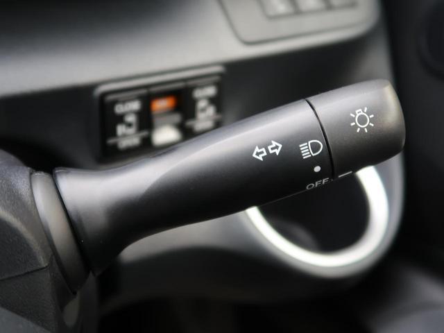 G セーフティーエディション 登録済未使用車 両側パワスラ 全方位モニター対応 衝突被害軽減ブレーキ レーンアシスト オートハイビーム ステアリングヒーター 前席シートヒーター 充電用USB スマートキー LEDヘッド(26枚目)