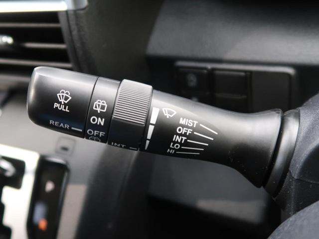G セーフティーエディション 登録済未使用車 両側パワスラ 全方位モニター対応 衝突被害軽減ブレーキ レーンアシスト オートハイビーム ステアリングヒーター 前席シートヒーター 充電用USB スマートキー LEDヘッド(27枚目)