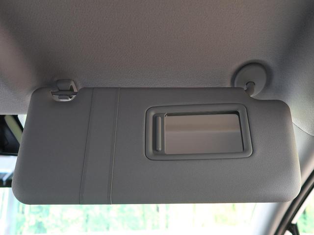 G セーフティーエディション 登録済未使用車 両側パワスラ 全方位モニター対応 衝突被害軽減ブレーキ レーンアシスト オートハイビーム ステアリングヒーター 前席シートヒーター 充電用USB スマートキー LEDヘッド(32枚目)