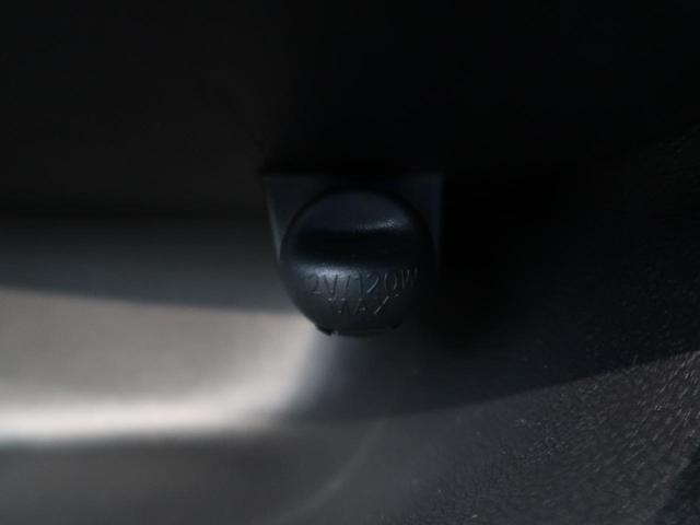 G セーフティーエディション 登録済未使用車 両側パワスラ 全方位モニター対応 衝突被害軽減ブレーキ レーンアシスト オートハイビーム ステアリングヒーター 前席シートヒーター 充電用USB スマートキー LEDヘッド(38枚目)