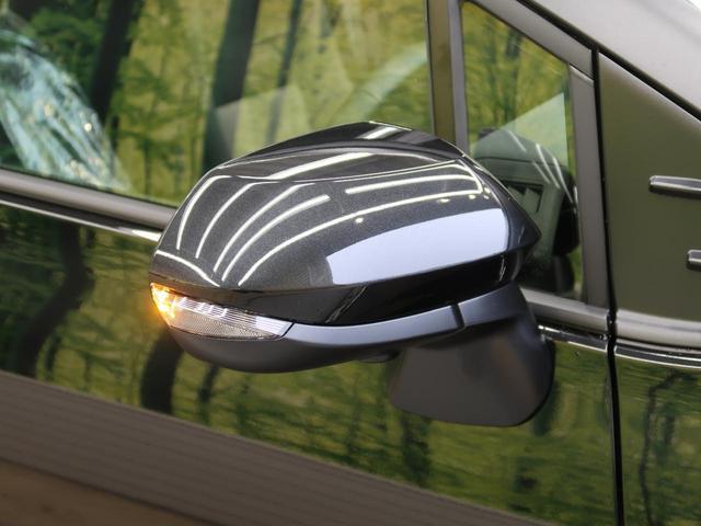 G セーフティーエディション 登録済未使用車 両側パワスラ 全方位モニター対応 衝突被害軽減ブレーキ レーンアシスト オートハイビーム ステアリングヒーター 前席シートヒーター 充電用USB スマートキー LEDヘッド(55枚目)