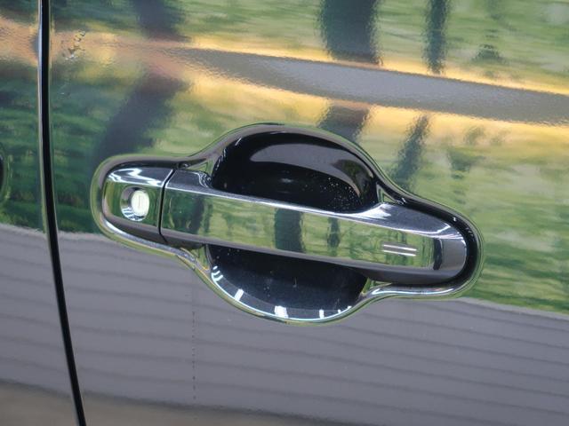 G セーフティーエディション 登録済未使用車 両側パワスラ 全方位モニター対応 衝突被害軽減ブレーキ レーンアシスト オートハイビーム ステアリングヒーター 前席シートヒーター 充電用USB スマートキー LEDヘッド(56枚目)