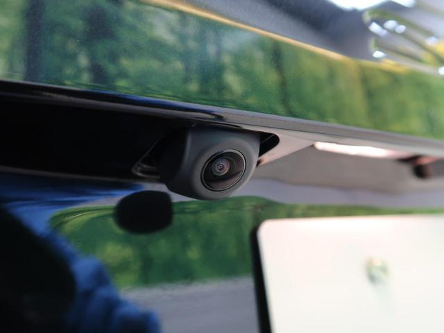 G セーフティーエディション 登録済未使用車 両側パワスラ 全方位モニター対応 衝突被害軽減ブレーキ レーンアシスト オートハイビーム ステアリングヒーター 前席シートヒーター 充電用USB スマートキー LEDヘッド(57枚目)