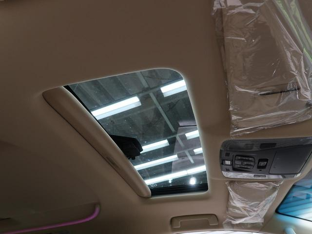 2.5X 登録済未使用車 8人 サンルーフ ディスプレイオーディオ トヨタセーフティセンス 両側電動スライドドア レーダークルーズコントロール スマートキー バックカメラ 衝突軽減ブレーキ クリアランスソナ-(27枚目)