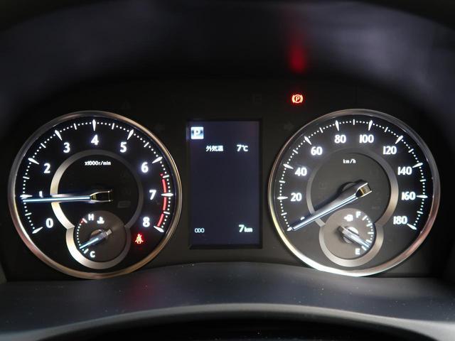2.5X 登録済未使用車 8人 サンルーフ ディスプレイオーディオ トヨタセーフティセンス 両側電動スライドドア レーダークルーズコントロール スマートキー バックカメラ 衝突軽減ブレーキ クリアランスソナ-(28枚目)