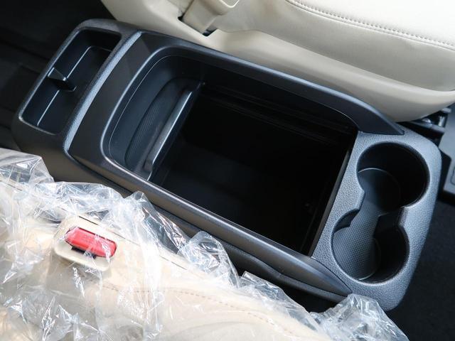 2.5X 登録済未使用車 8人 サンルーフ ディスプレイオーディオ トヨタセーフティセンス 両側電動スライドドア レーダークルーズコントロール スマートキー バックカメラ 衝突軽減ブレーキ クリアランスソナ-(42枚目)