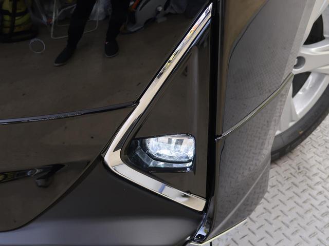 2.5X 登録済未使用車 8人 サンルーフ ディスプレイオーディオ トヨタセーフティセンス 両側電動スライドドア レーダークルーズコントロール スマートキー バックカメラ 衝突軽減ブレーキ クリアランスソナ-(57枚目)