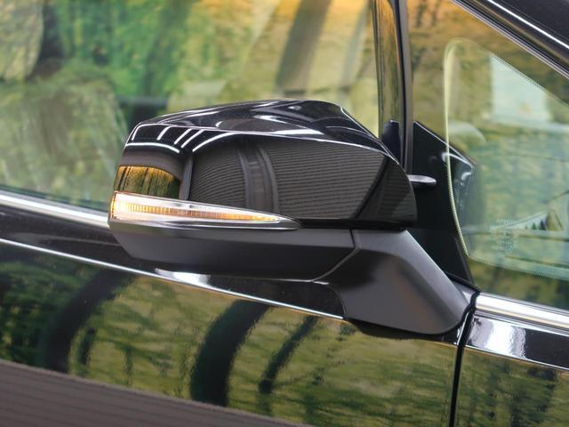 2.5X 登録済未使用車 8人 サンルーフ ディスプレイオーディオ トヨタセーフティセンス 両側電動スライドドア レーダークルーズコントロール スマートキー バックカメラ 衝突軽減ブレーキ クリアランスソナ-(61枚目)