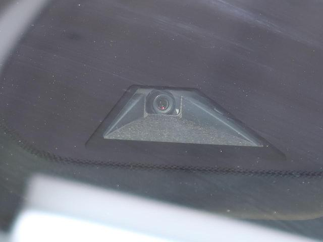 2.5X 登録済未使用車 純正ディスプレイオーディオ バックカメラ 両側パワスラ 衝突被害軽減ブレーキ レーンアシスト オートハイビーム レーダークルーズ LEDヘッド&フォグ 純正16インチアルミ(5枚目)