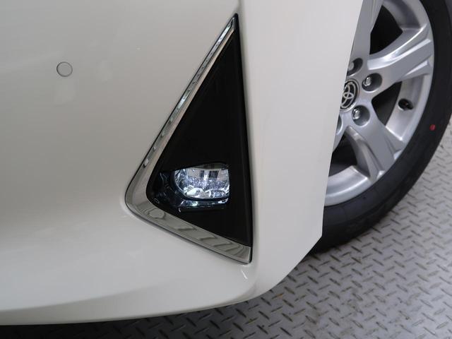 2.5X 登録済未使用車 純正ディスプレイオーディオ バックカメラ 両側パワスラ 衝突被害軽減ブレーキ レーンアシスト オートハイビーム レーダークルーズ LEDヘッド&フォグ 純正16インチアルミ(52枚目)