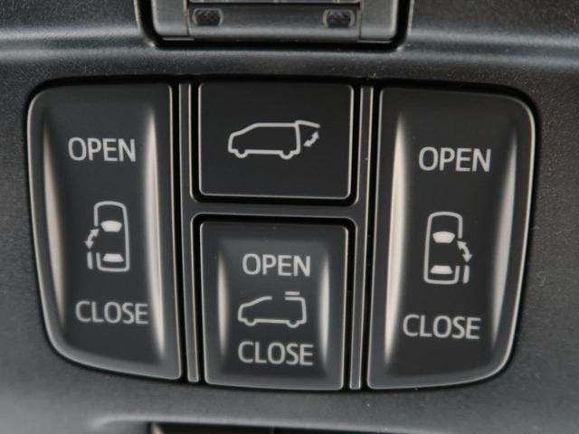 2.5S Cパッケージ 登録済未使用車 サンルーフ ディスプレイオーディオ 電動バックドア 純正18インチアルミ 前席シートエアコン ステアリングヒーター 3席電動オットマン LEDヘッド&フォグ(6枚目)