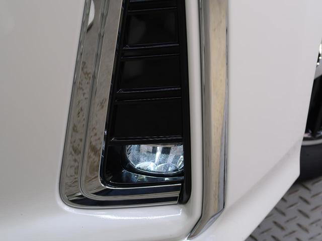 2.5S Cパッケージ 登録済未使用車 サンルーフ ディスプレイオーディオ 電動バックドア 純正18インチアルミ 前席シートエアコン ステアリングヒーター 3席電動オットマン LEDヘッド&フォグ(16枚目)