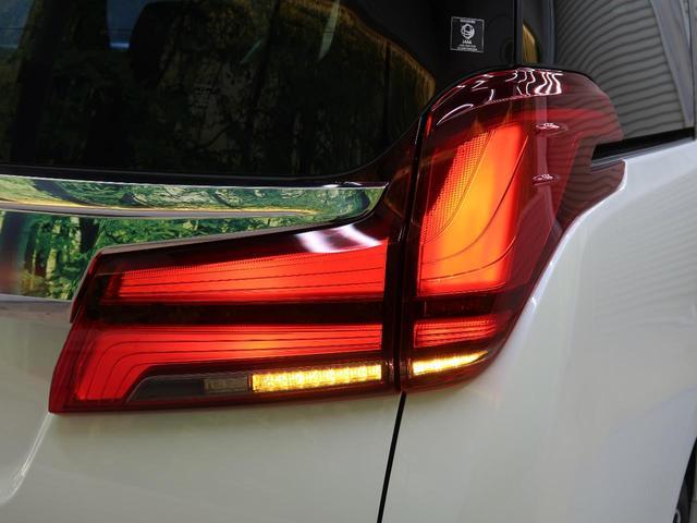 2.5S Cパッケージ 登録済未使用車 サンルーフ ディスプレイオーディオ 電動バックドア 純正18インチアルミ 前席シートエアコン ステアリングヒーター 3席電動オットマン LEDヘッド&フォグ(60枚目)