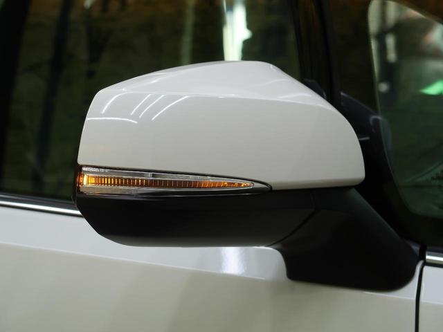 2.5S Cパッケージ 登録済未使用車 サンルーフ ディスプレイオーディオ 電動バックドア 純正18インチアルミ 前席シートエアコン ステアリングヒーター 3席電動オットマン LEDヘッド&フォグ(62枚目)