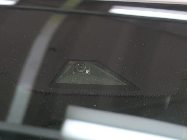2.5S Cパッケージ 登録済未使用車 サンルーフ ディスプレイオーディオ 電動バックドア 純正18インチアルミ 前席シートエアコン ステアリングヒーター 3席電動オットマン LEDヘッド&フォグ(63枚目)