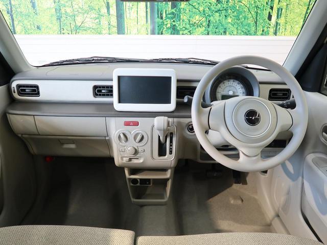 G 届出済未使用 オーディオレス デュアルセンサーブレーキサポート クリアランスソナー 運転席シートヒーター スマートキー オートライト バニティミラー ベンチシート 全席パワーウィンドウ(2枚目)