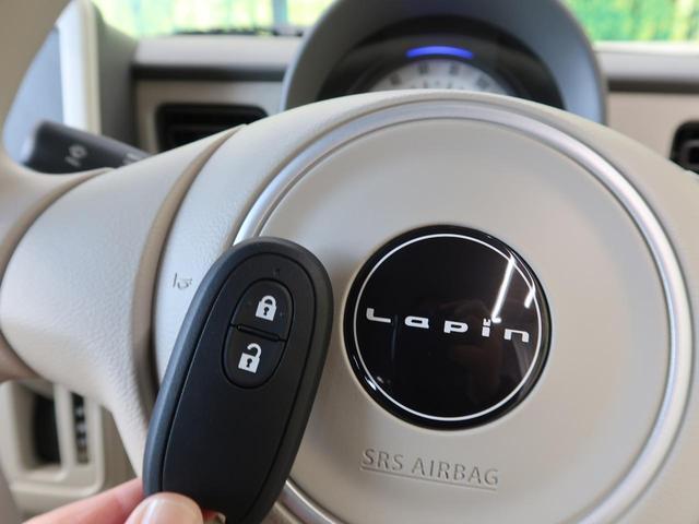 G 届出済未使用 オーディオレス デュアルセンサーブレーキサポート クリアランスソナー 運転席シートヒーター スマートキー オートライト バニティミラー ベンチシート 全席パワーウィンドウ(6枚目)