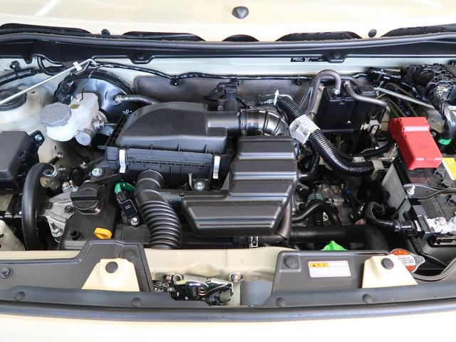 G 届出済未使用 オーディオレス デュアルセンサーブレーキサポート クリアランスソナー 運転席シートヒーター スマートキー オートライト バニティミラー ベンチシート 全席パワーウィンドウ(20枚目)