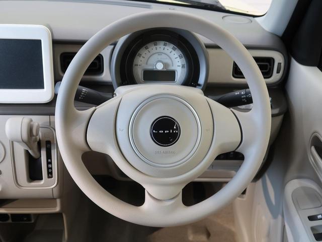 G 届出済未使用 オーディオレス デュアルセンサーブレーキサポート クリアランスソナー 運転席シートヒーター スマートキー オートライト バニティミラー ベンチシート 全席パワーウィンドウ(21枚目)