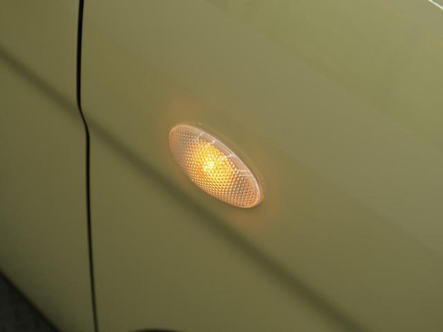 G 届出済未使用 オーディオレス デュアルセンサーブレーキサポート クリアランスソナー 運転席シートヒーター スマートキー オートライト バニティミラー ベンチシート 全席パワーウィンドウ(45枚目)