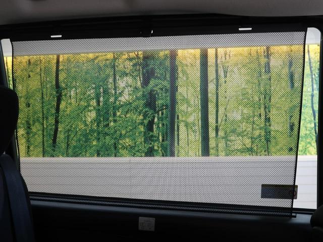 ハイウェイスターV 禁煙車 純正SDナビ アラウンドビューモニター ハンズフリー両側パワスラ プロパイロット 衝突被害軽減ブレーキ レーンアシスト ETC LEDヘッド&フォグ 純正16インチアルミ(49枚目)
