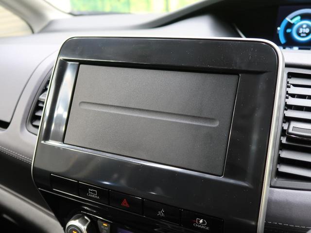 e-パワー ハイウェイスターV 登録済未使用車 ハンズフリー両側パワスラ プロパイロット シートヒーター ステアリングヒーター アラウンドビューモニター LEDヘッド&LEDフォグ 純正15インチアルミ 電動パーキングブレーキ(3枚目)