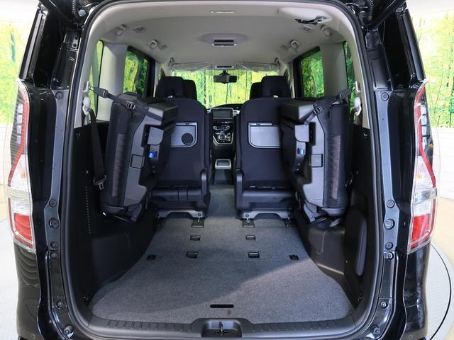 e-パワー ハイウェイスターV 登録済未使用車 ハンズフリー両側パワスラ プロパイロット シートヒーター ステアリングヒーター アラウンドビューモニター LEDヘッド&LEDフォグ 純正15インチアルミ 電動パーキングブレーキ(13枚目)