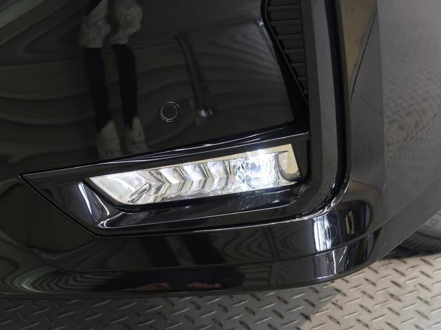 e-パワー ハイウェイスターV 登録済未使用車 ハンズフリー両側パワスラ プロパイロット シートヒーター ステアリングヒーター アラウンドビューモニター LEDヘッド&LEDフォグ 純正15インチアルミ 電動パーキングブレーキ(16枚目)