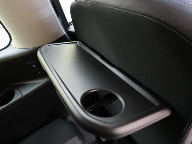 e-パワー ハイウェイスターV 登録済未使用車 ハンズフリー両側パワスラ プロパイロット シートヒーター ステアリングヒーター アラウンドビューモニター LEDヘッド&LEDフォグ 純正15インチアルミ 電動パーキングブレーキ(44枚目)