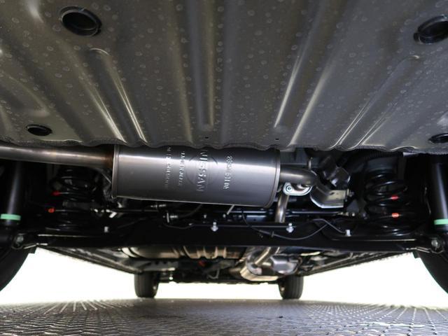 e-パワー ハイウェイスターV 登録済未使用車 ハンズフリー両側パワスラ プロパイロット シートヒーター ステアリングヒーター アラウンドビューモニター LEDヘッド&LEDフォグ 純正15インチアルミ 電動パーキングブレーキ(55枚目)